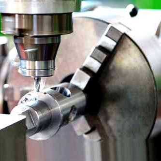 metal tool manufacturing in melbourne