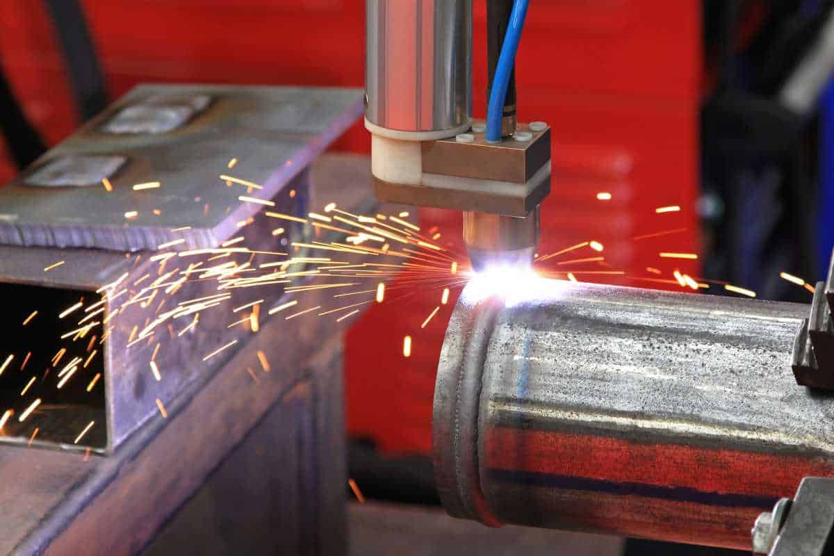 Metal Fabrication Near Dandenong South Australian
