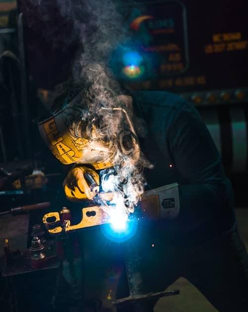 Melbourne Metal Work