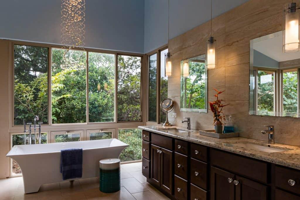 Bathroom Renovation Companies Melbourne
