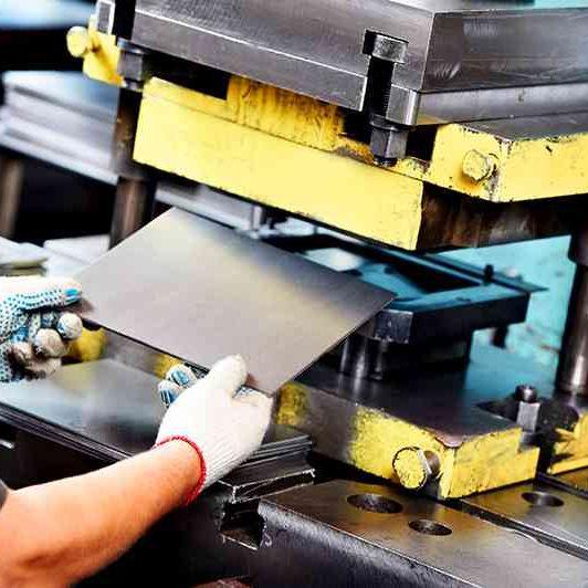 Sheet Metal Design Melbourne Australian General Engineering